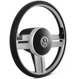 Timon Deportivo Vw Volkswagen Gol Crossover Saveiro Voyage