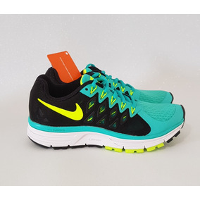 Tênis Nike Zoom Vomero 9 Feminino Original