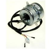 Motor Ventilador De Aire Acondicionado Samsung 200verd