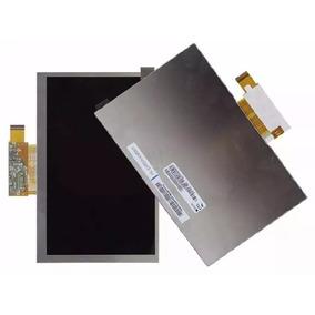Display Lcd Tablet Sm-t110 Sm-t111 Sm-t113nu T116bu