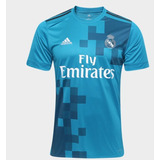 Camisa Do Real Madrid Galaticos - Camisas de Times de Futebol no ... fa474331f95c2