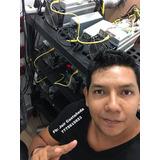 Antminer L3 Litecoin Bitcoin