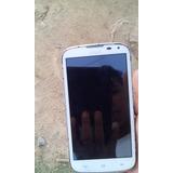 Celular Huawey G610