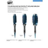 Cepillo Profesional Origen Usa Tourmaline Blowout (70 Mm) 1af8c0301ada