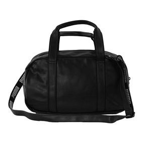 Bolsa Fem Puma Prime Handbag - 49142