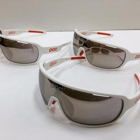 Oculos Poc Ciclismo - Óculos no Mercado Livre Brasil 3ced699f6f