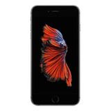 Apple iPhone 6s Plus 32 GB Cinza-espacial
