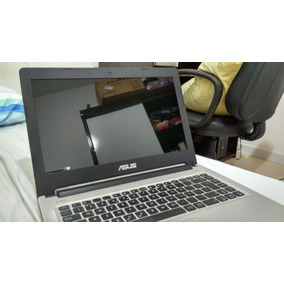 Notebook Asus S46c I5