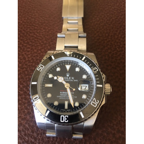 d9bc6b26e2f8 Reloj Replica Hombres Timex - Relojes de Hombres en Mercado Libre Chile