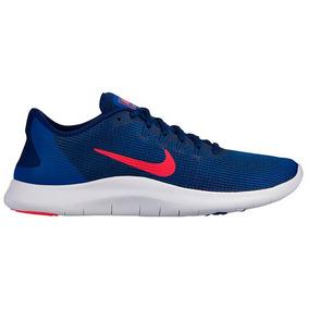 d45851c2579 Nike Flywire - Tenis Nike de Hombre en Mercado Libre México
