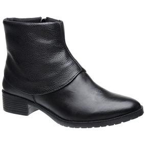 Botas Forasteiro Feminino - Calçados, Roupas e Bolsas no Mercado ... 12f305b1ee