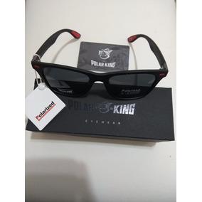 Oculos Polar King - Óculos no Mercado Livre Brasil 5e8761bb37