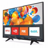 Televisores Aoc 43 5970 Smart Tv Led Envios