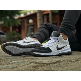 e9a22ea8a465 Nike Air Force One Lunar Aaa - Ropa y Accesorios en Mercado Libre ...