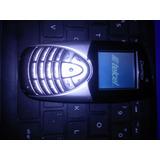 Telefono Basico Pantech Gb310