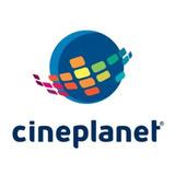 Entrada Cineplanet Precios Con Descuento