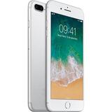 Apple iPhone 7 Plus 32 Gb Original Vitrine Pronta Entrega