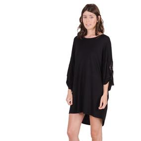 Vestido Mujer Caput Koxis