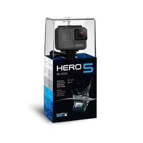 Camera Gopro Hero 5 - Original