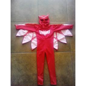 Disfraz Niños Gokú Dragonball. Pj Mask Heroes En Pijamas Cat