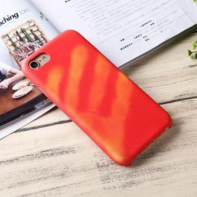 Red For Iphone 7 - Thermal Sensor Térmico Inducción Dec-8810