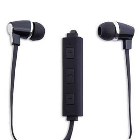 Audifonos Prime Audio Inalambricos Bluetooth Stereo Earbuds