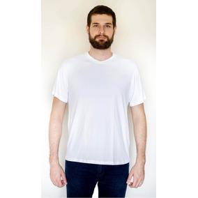 Camisetas Manga Curta Tamanho Xg para Masculino em Paraná no Mercado ... f9a216c6abc