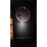 Asus Zenfone Zoom Usado Con Detalle En Touch