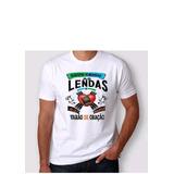 Camisa Personalizada Vc Pode Criar Sua Camisa no Mercado Livre Brasil 27acfbb6d2f
