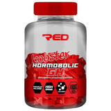 G-pro - 100 Tabletes Hormobolic - Red Nutrition