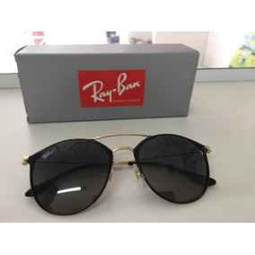 Haste Oculos Ralph Lauren - Mais Categorias no Mercado Livre Brasil e25f0146b8