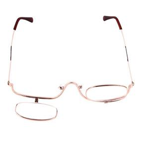 Oculos Para Maquiagem Grau 3,50 - Óculos no Mercado Livre Brasil 3c5afdab48