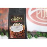 Café Especial Orgánico De Planadas-tolima. 1/2 Libra.