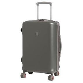 It Luggage - Maleta 25 Urbane 16-2246-08-25 - Grey Stone