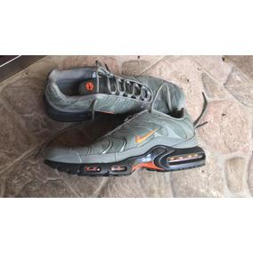 Nike Hyperdunk 2013 - Zapatos Nike de Hombre en Mercado Libre Venezuela fcfeb6d1ab26e
