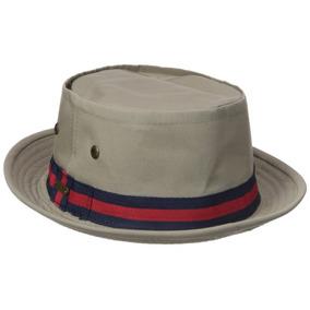 Gorros Buckets Hat - Gorros de Hombre en Mercado Libre Chile 2b6b73b03af