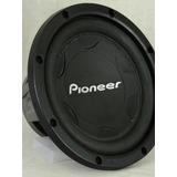 Sub Pioneer 12 4ohm