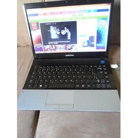 Notebook Samsung Intel I3 ,hd 500 4 Ran Rs 900.00