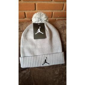 Gorro Touca Nike Jumpman Jordan Lebron Kd Kobe 100% Original 3aa90499f99