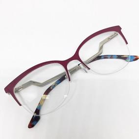 07886ca880ad0 Lentes Oculos Kodak - Óculos no Mercado Livre Brasil