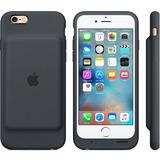 P/u Bateria Iphone 6 6s Smart Battery Apple Usada