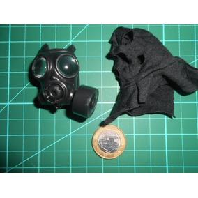 9ededf28aef91 Mascara De Gas Da Oakley - Brinquedos e Hobbies no Mercado Livre Brasil