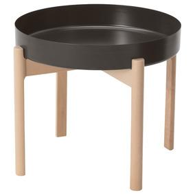 Mesa Ikea Modelo Ypperlig