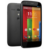 Celular Motorola Moto G1 Xt-1034 16gb / 1gb De Ram Original