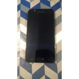Samsung J7 Neo 16 Gb