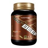 100 Beef (907g) Chocolate