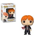 Funko Pop Ron Weasley 71 - Harry Potter