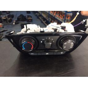 Comandos Do Ar Condicionado Honda Hrv Original
