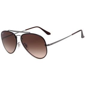 66d07fead00e9 Oculos Ray Ban Rb 3293 004 13 Rayban - Óculos no Mercado Livre Brasil