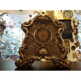 524a92e8559 Relogios Portugueses - Relógios Antigos no Mercado Livre Brasil